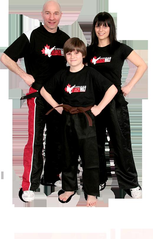 cbbc-family