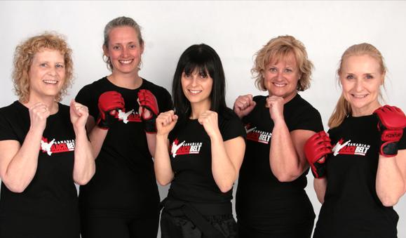 womenskickboxing